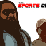 Sports Den