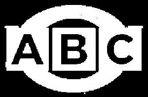 abc-white