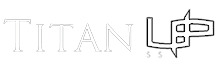 sponsor-titan-up